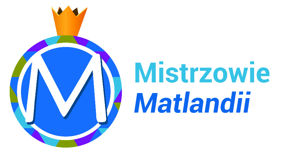 Mistrzowie Matlandii
